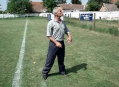 Najbolj smešen trener na Balkanu pokaže, kako se ukroti nasprotnika
