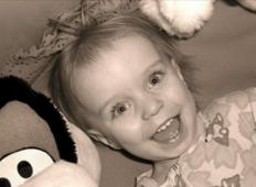 Oče je ugotovil, da je njegova hčerka napovedala smrt. To kar mu je rekla, mu je zaledenilo kri!