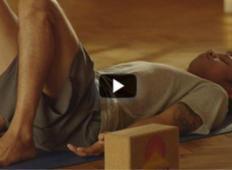 Delajte to dve minuti na dan:Vaš hrbet vas ne bo bolel več nikoli!